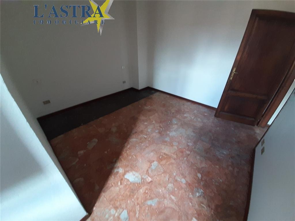 Appartamento in affitto a Scandicci zona Casellina - immagine 17