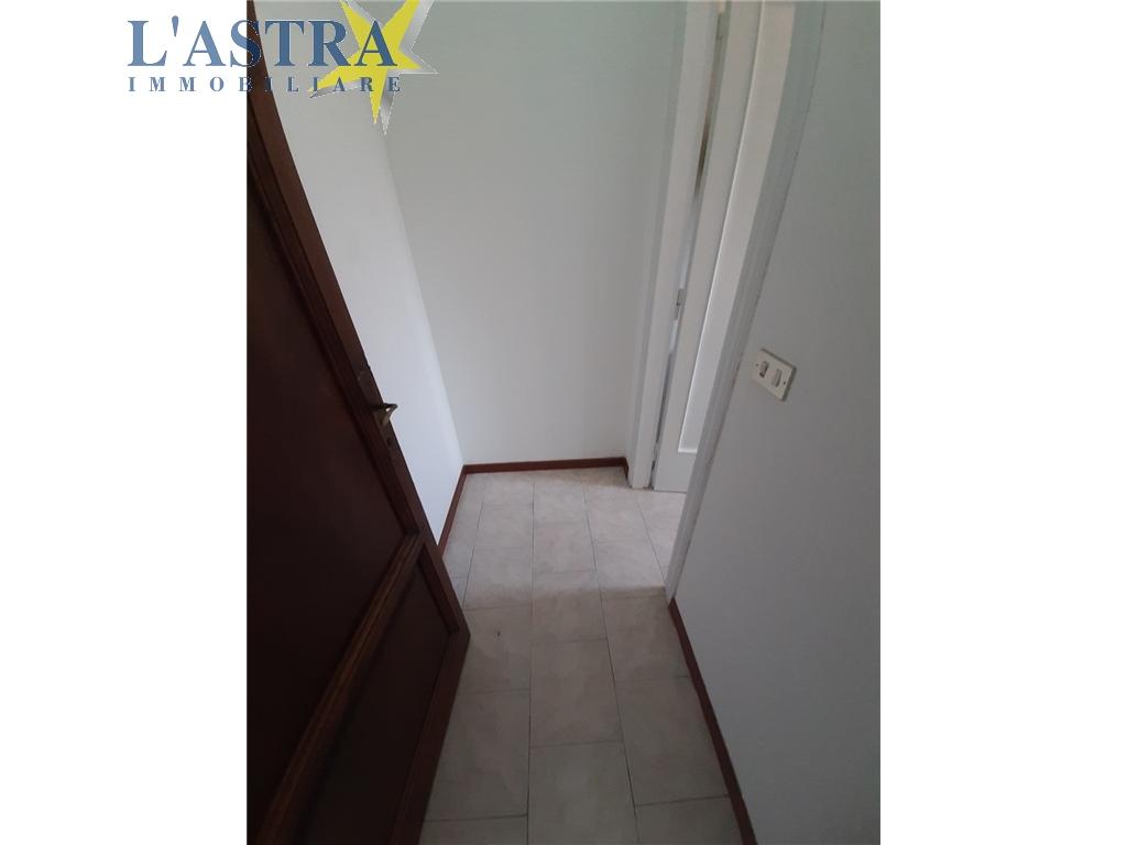 Appartamento in affitto a Scandicci zona Casellina - immagine 18