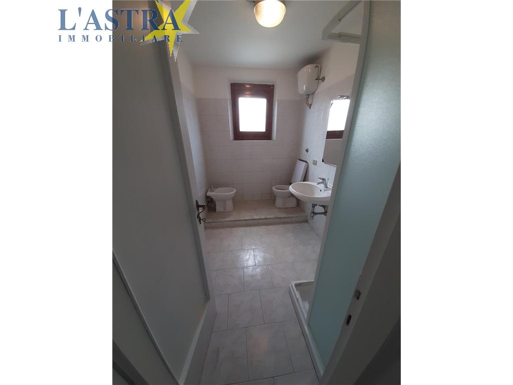 Appartamento in affitto a Scandicci zona Casellina - immagine 19