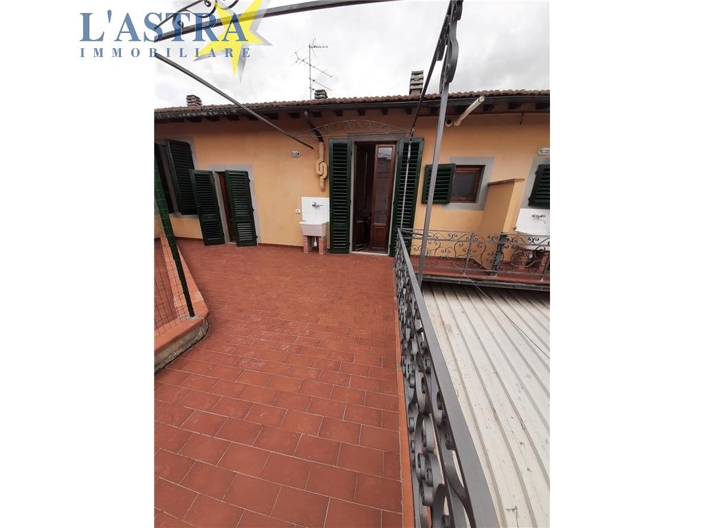 Appartamento in affitto a Scandicci zona Casellina - immagine 20