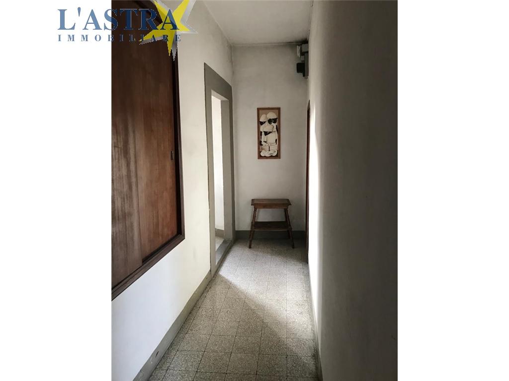 Appartamento in vendita a Lastra a signa zona Malmantile - immagine 7