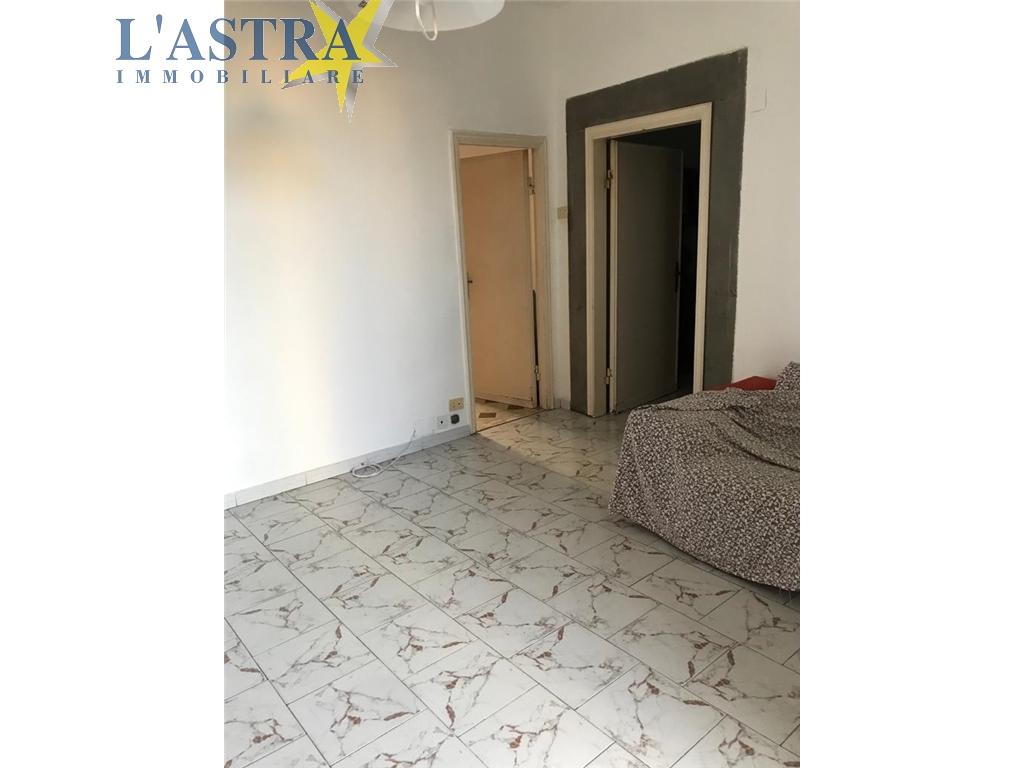 Appartamento in vendita a Lastra a signa zona Malmantile - immagine 9