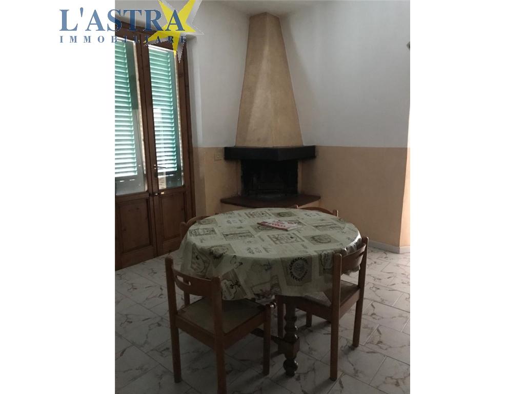 Appartamento in vendita a Lastra a signa zona Malmantile - immagine 11