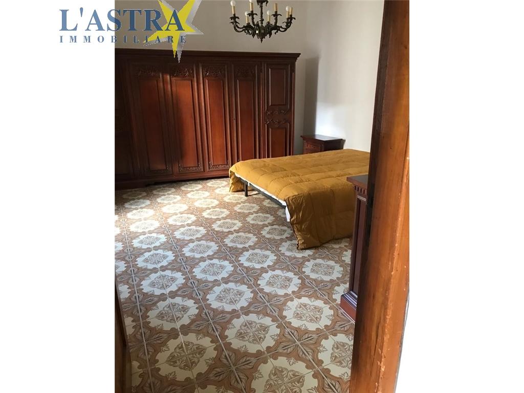 Appartamento in vendita a Lastra a signa zona Malmantile - immagine 13