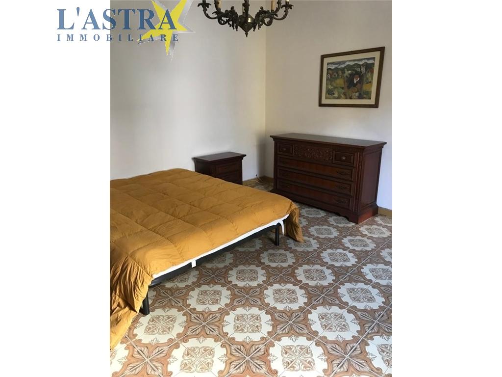 Appartamento in vendita a Lastra a signa zona Malmantile - immagine 14