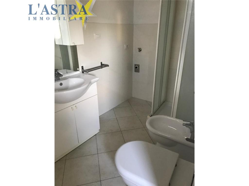 Appartamento in vendita a Lastra a signa zona Malmantile - immagine 15