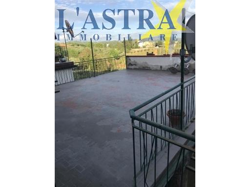 L'ASTRA IMMOBILIARE - Rif. 1/0662