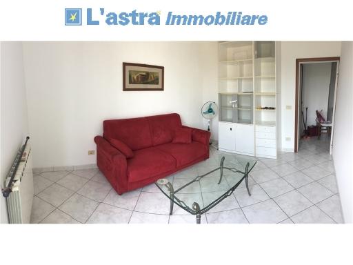 L'ASTRA IMMOBILIARE - Rif. 1/0666