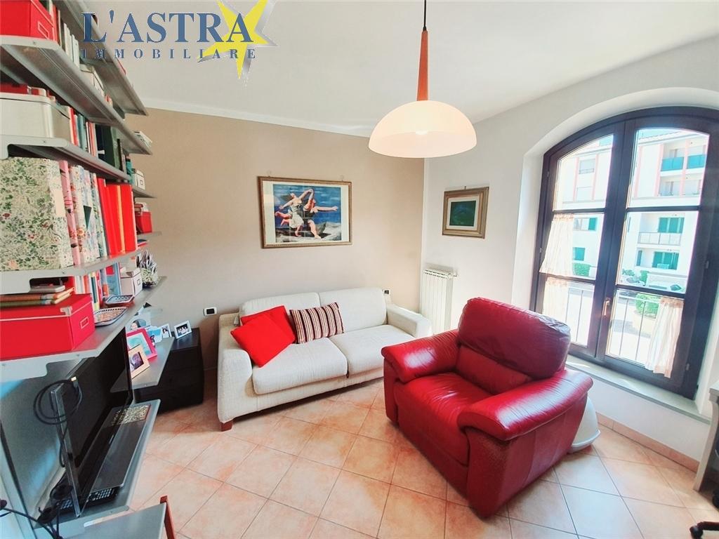 Appartamento in vendita a Signa zona Stazione - immagine 1