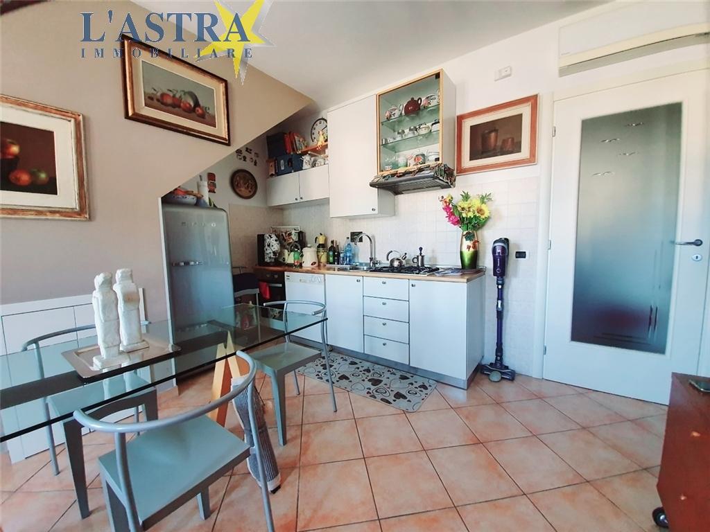 Appartamento in vendita a Signa zona Stazione - immagine 5