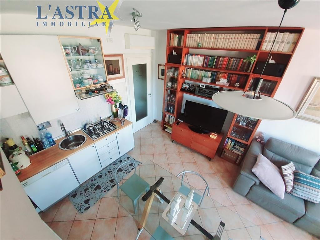 Appartamento in vendita a Signa zona Stazione - immagine 6
