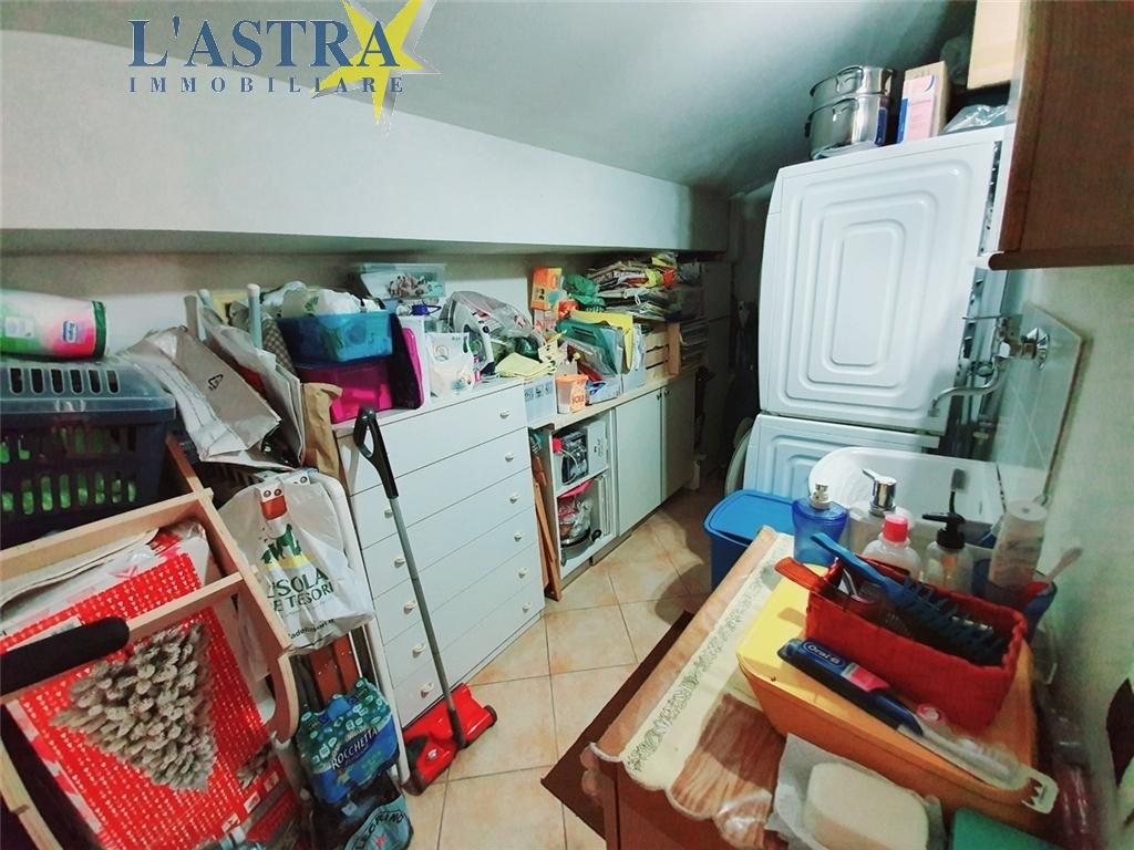 Appartamento in vendita a Signa zona Stazione - immagine 9