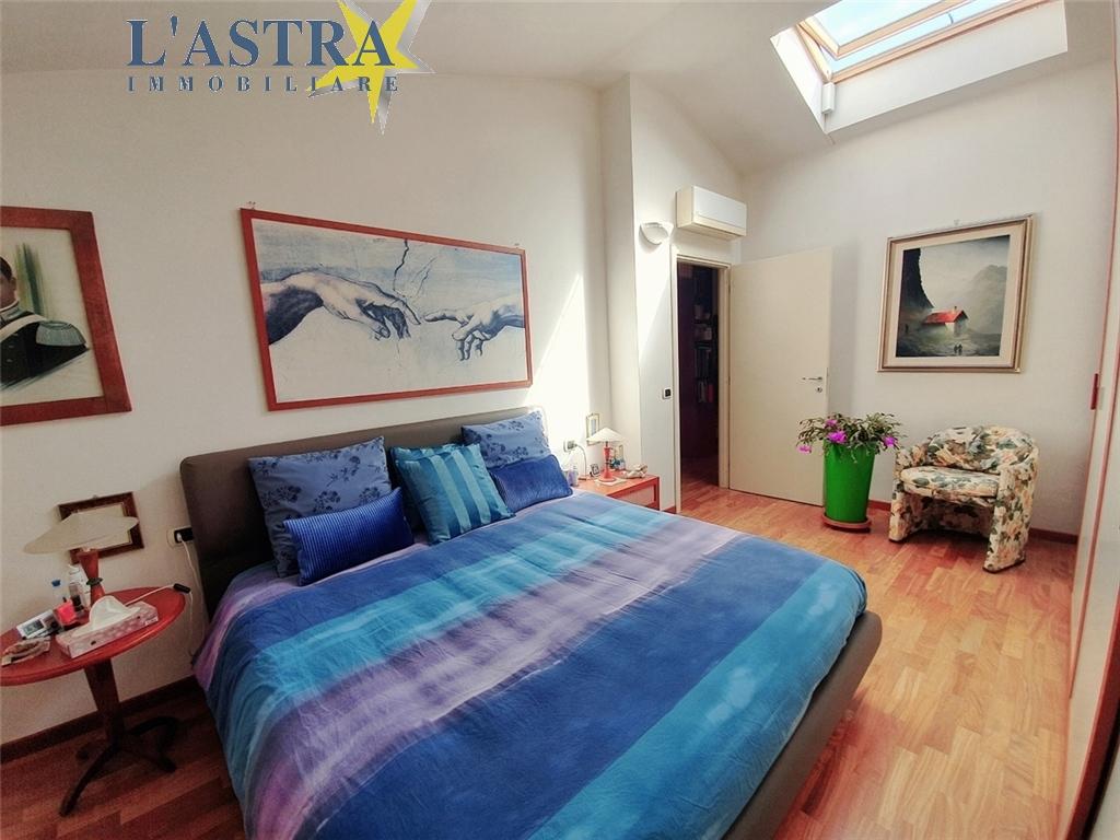 Appartamento in vendita a Signa zona Stazione - immagine 10
