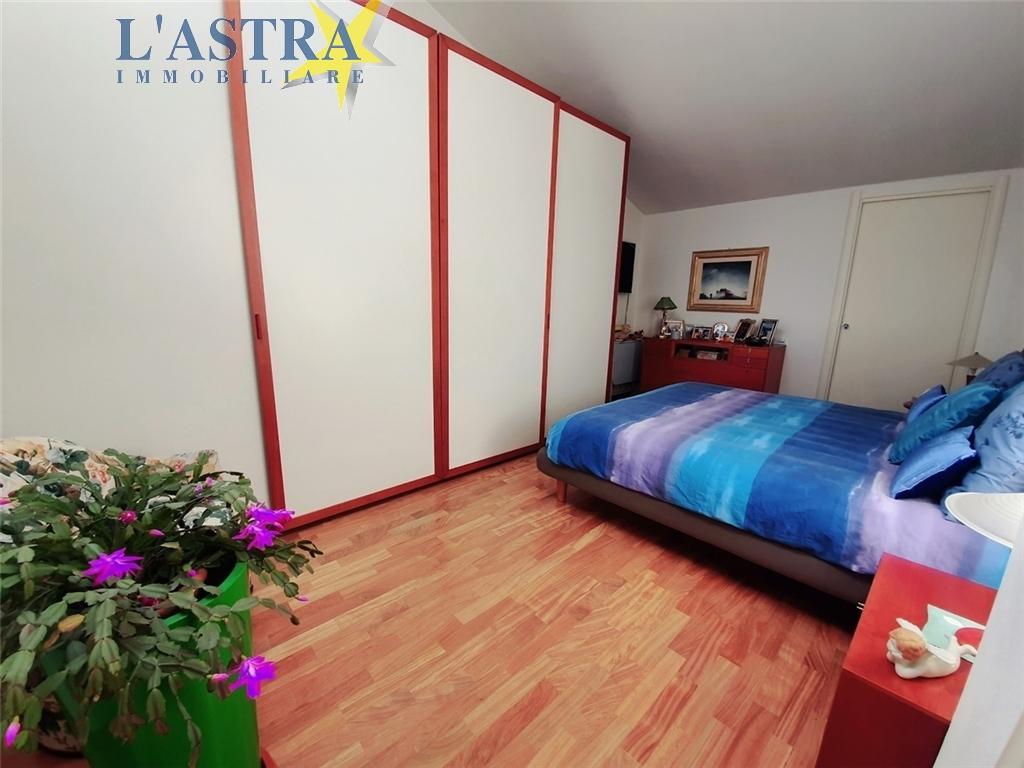 Appartamento in vendita a Signa zona Stazione - immagine 11