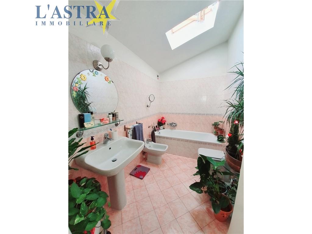 Appartamento in vendita a Signa zona Stazione - immagine 14