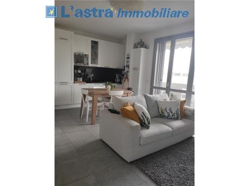 L'ASTRA IMMOBILIARE - Rif. 1/0676
