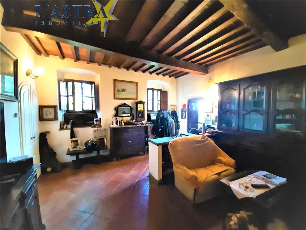 Appartamento in vendita a Lastra a signa zona Vigliano - immagine 1