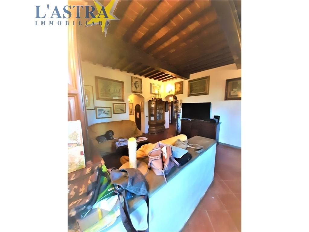 Appartamento in vendita a Lastra a signa zona Vigliano - immagine 2