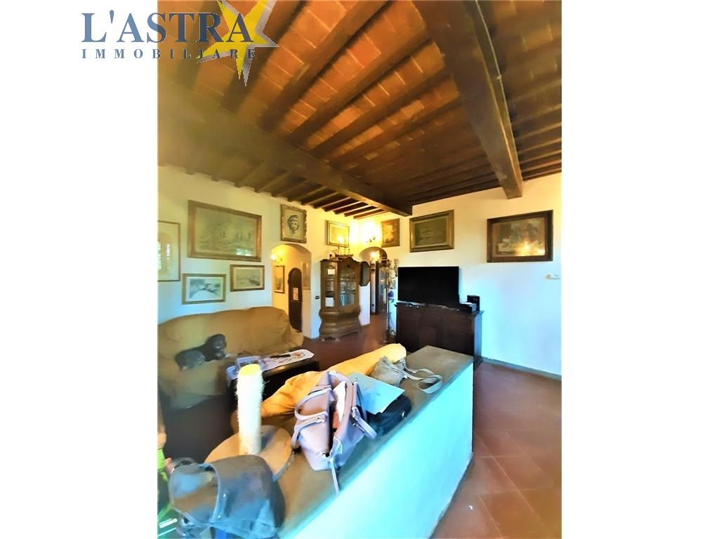 Appartamento in vendita a Lastra a signa zona Vigliano - immagine 3