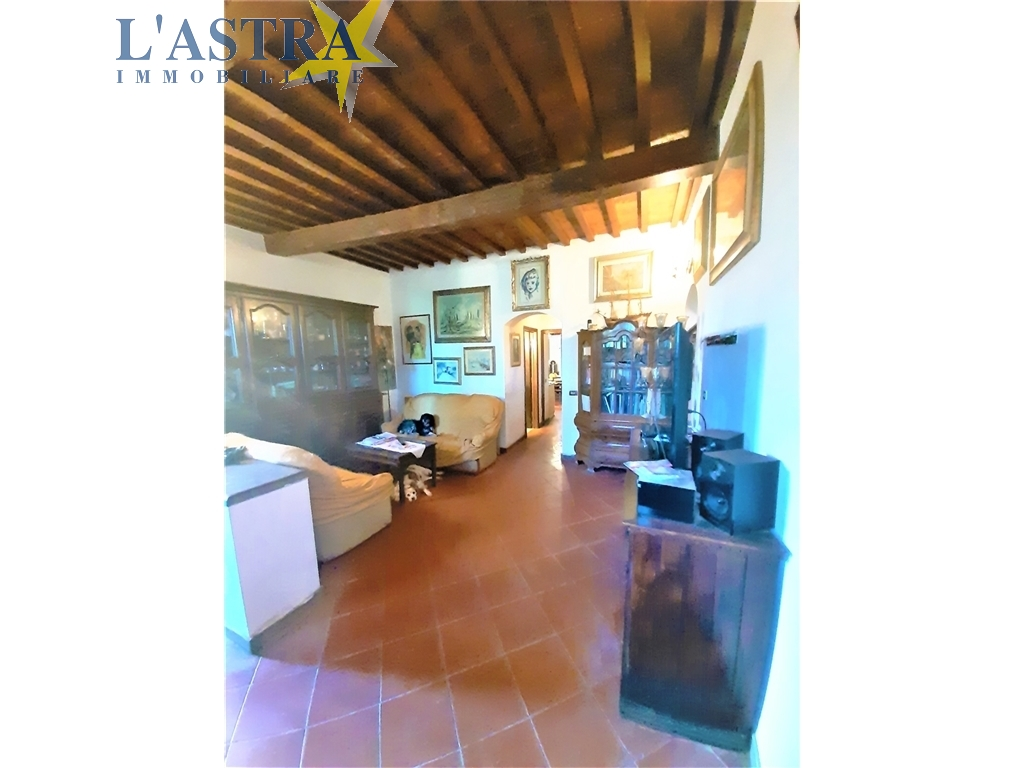 Appartamento in vendita a Lastra a signa zona Vigliano - immagine 4