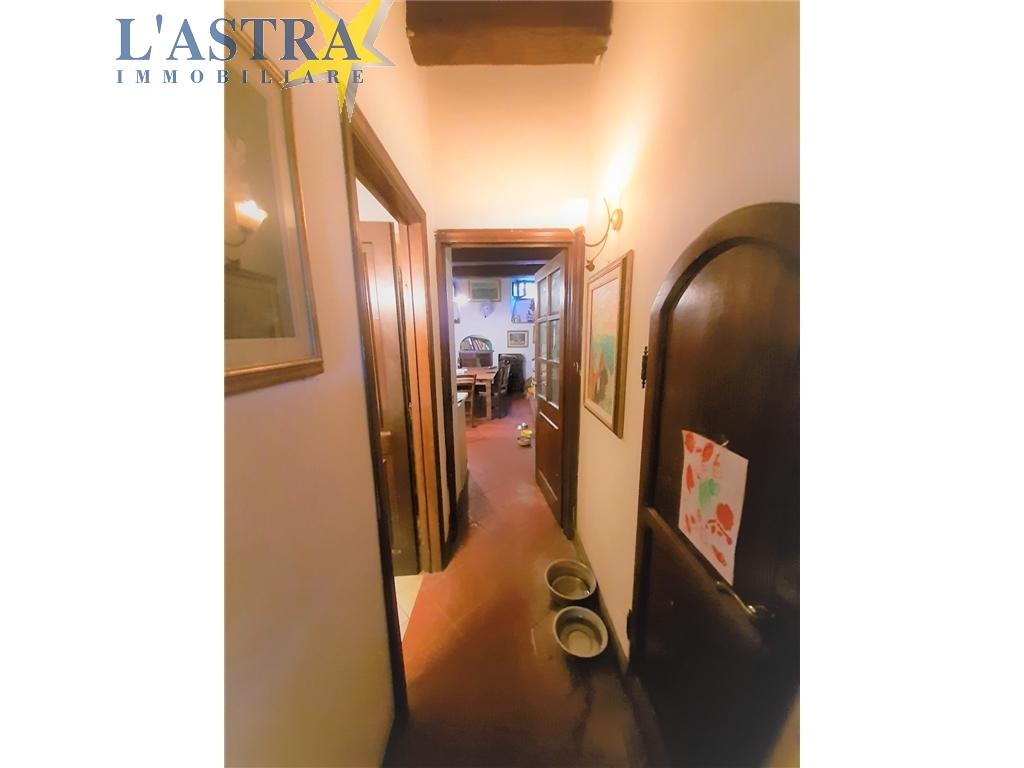 Appartamento in vendita a Lastra a signa zona Vigliano - immagine 5