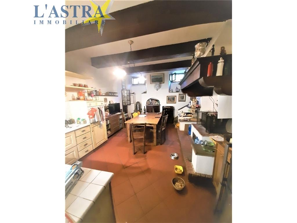 Appartamento in vendita a Lastra a signa zona Vigliano - immagine 6