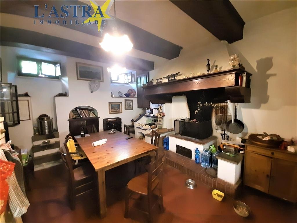 Appartamento in vendita a Lastra a signa zona Vigliano - immagine 7