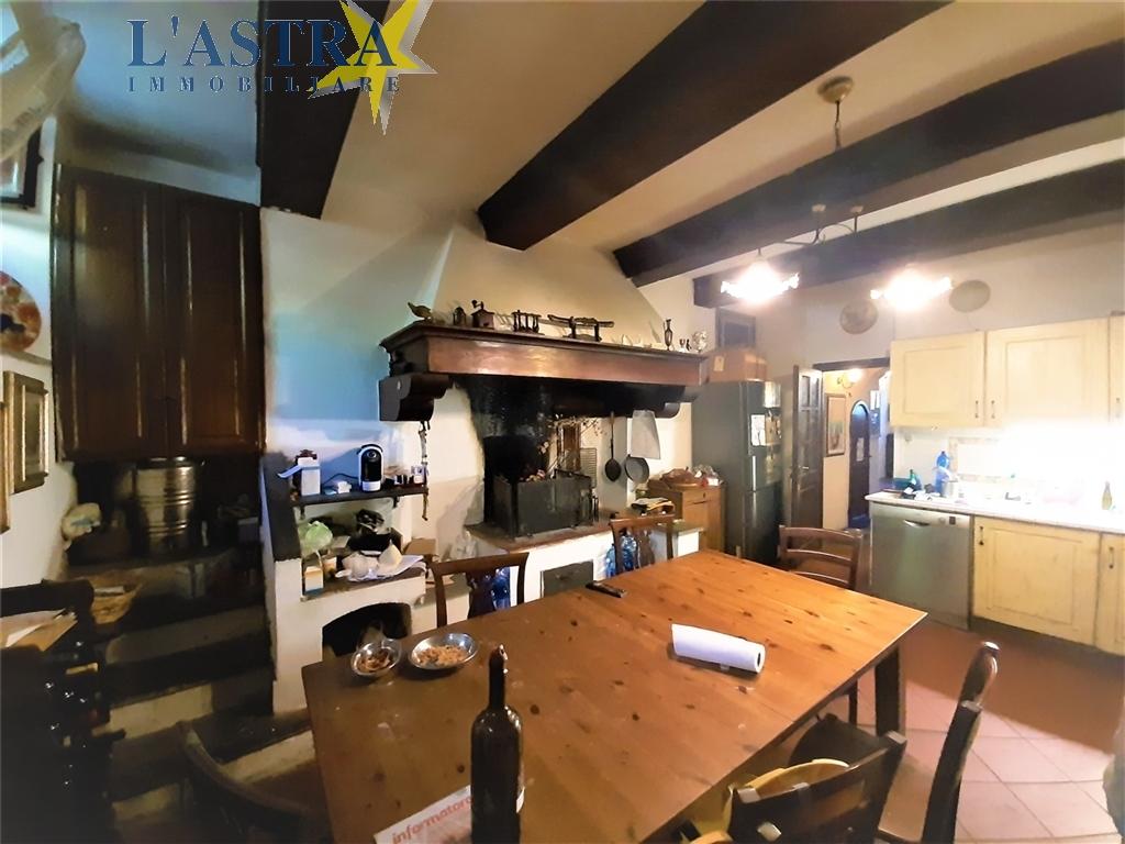 Appartamento in vendita a Lastra a signa zona Vigliano - immagine 8