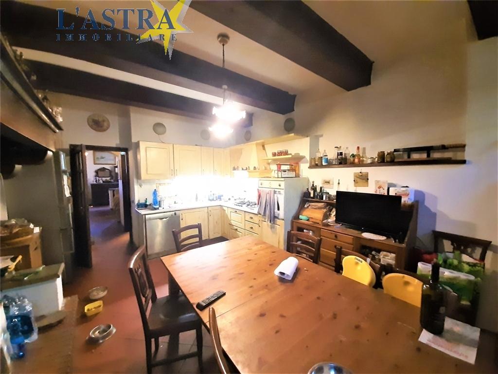 Appartamento in vendita a Lastra a signa zona Vigliano - immagine 9