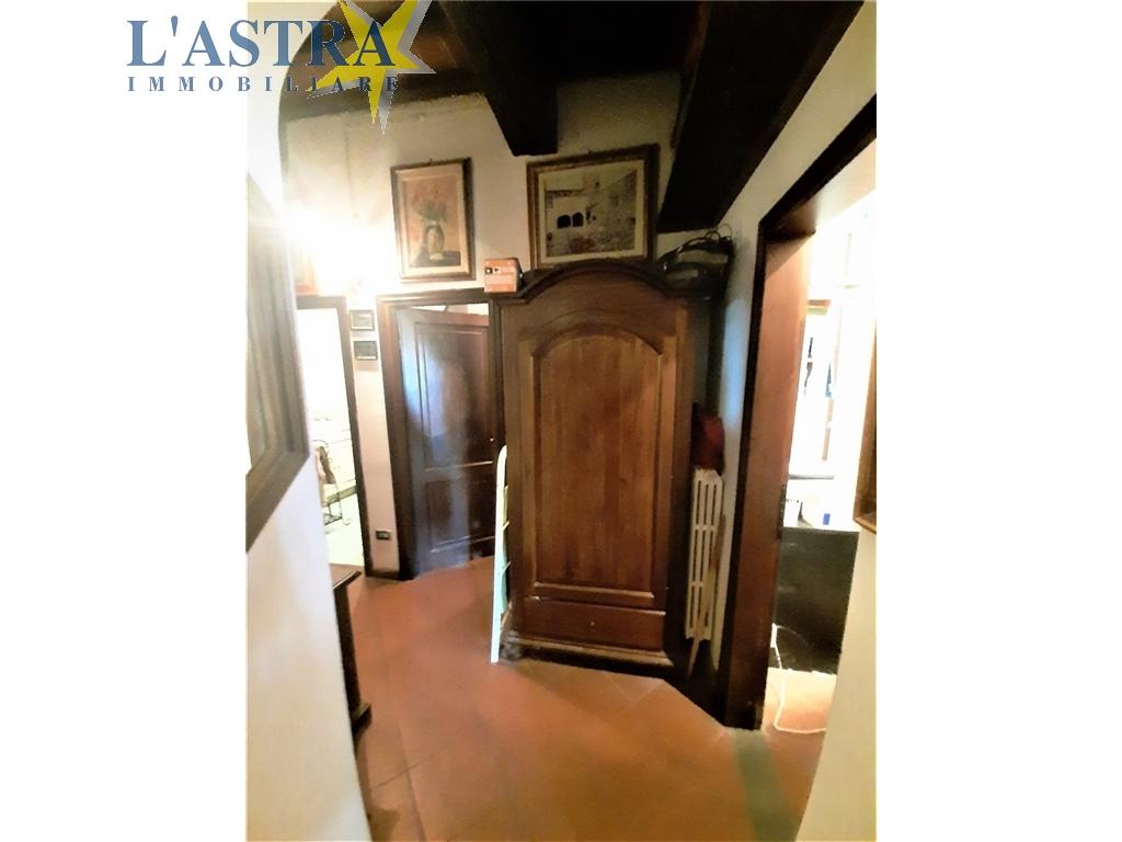Appartamento in vendita a Lastra a signa zona Vigliano - immagine 10
