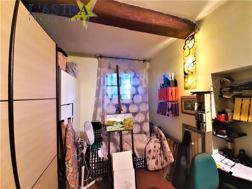 Appartamento in vendita a Lastra a signa zona Vigliano - immagine 12