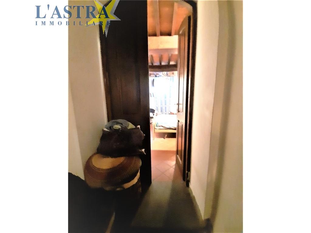 Appartamento in vendita a Lastra a signa zona Vigliano - immagine 13