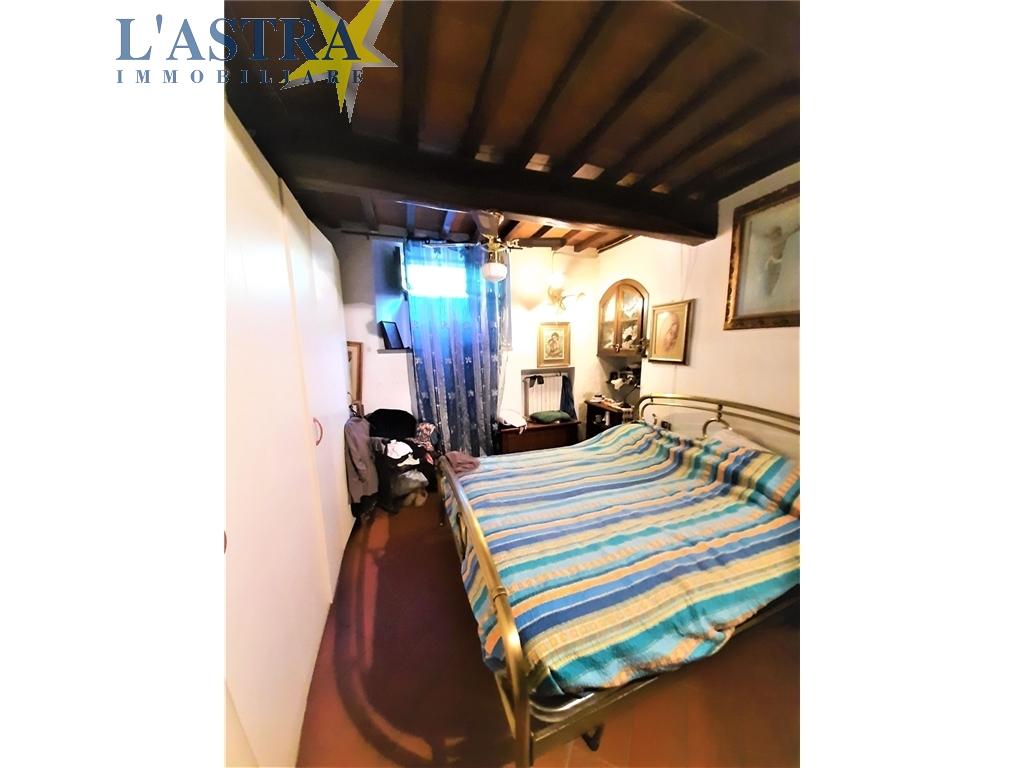 Appartamento in vendita a Lastra a signa zona Vigliano - immagine 14