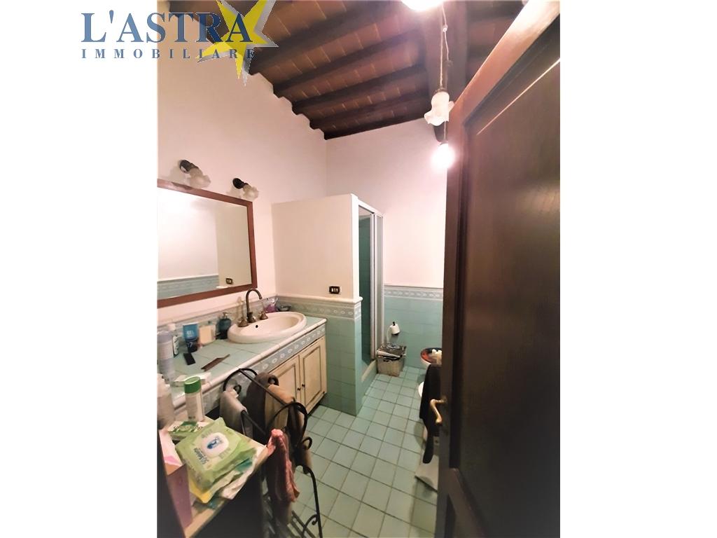 Appartamento in vendita a Lastra a signa zona Vigliano - immagine 15