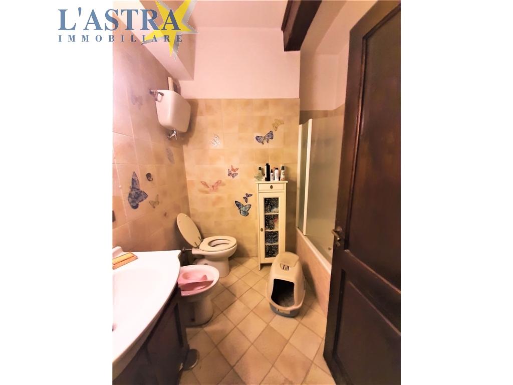 Appartamento in vendita a Lastra a signa zona Vigliano - immagine 17