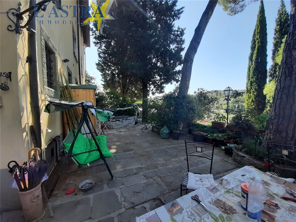 Appartamento in vendita a Lastra a signa zona Vigliano - immagine 19
