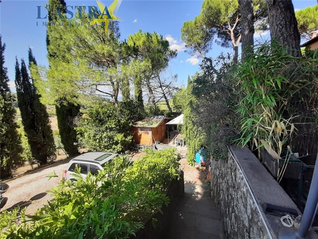 Appartamento in vendita a Lastra a signa zona Vigliano - immagine 21