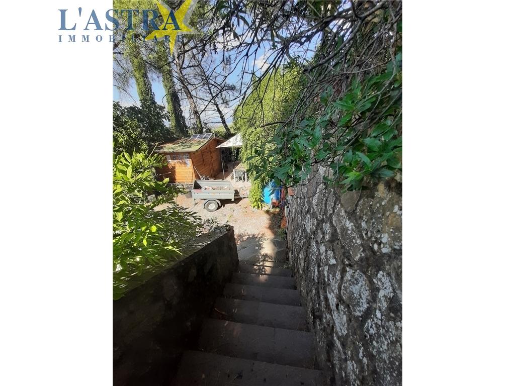 Appartamento in vendita a Lastra a signa zona Vigliano - immagine 22