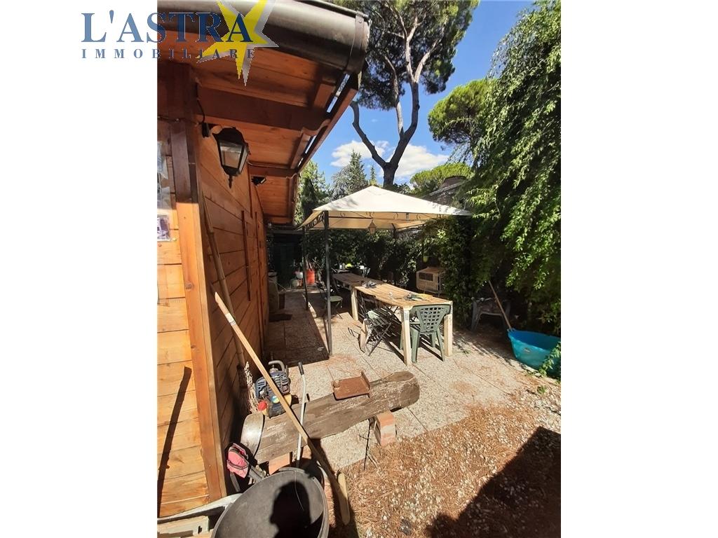 Appartamento in vendita a Lastra a signa zona Vigliano - immagine 23