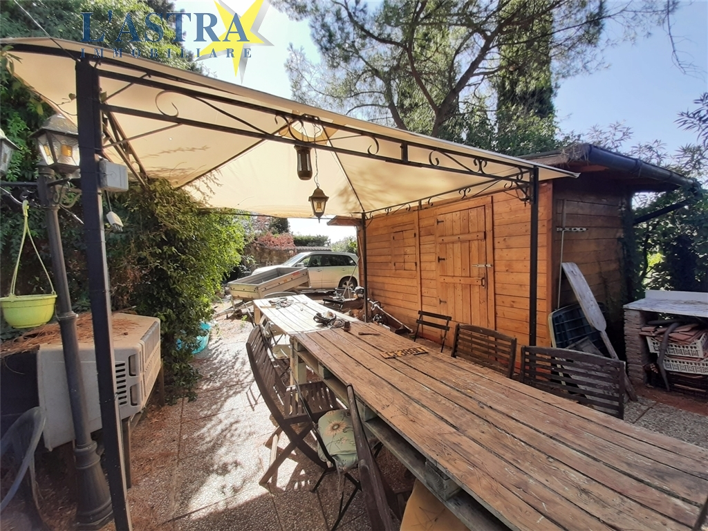 Appartamento in vendita a Lastra a signa zona Vigliano - immagine 25