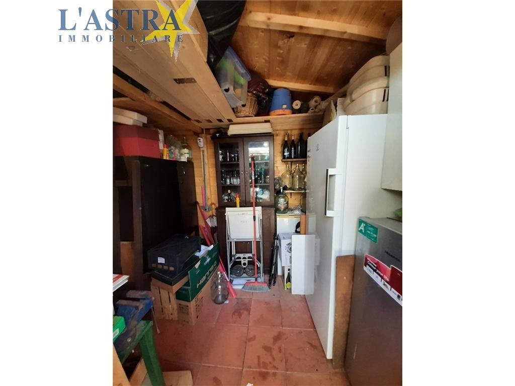 Appartamento in vendita a Lastra a signa zona Vigliano - immagine 26