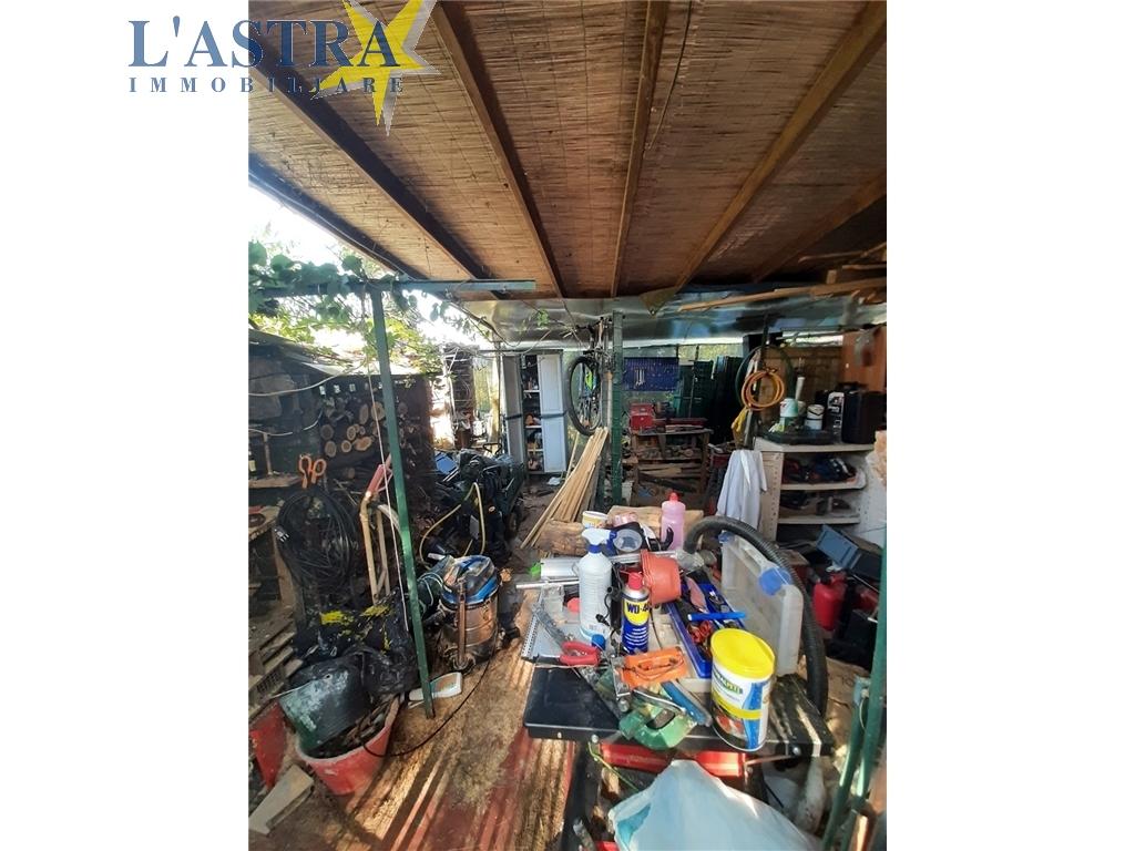 Appartamento in vendita a Lastra a signa zona Vigliano - immagine 27