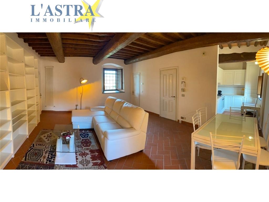 Appartamento in vendita a Scandicci zona Cerbaia - immagine 1