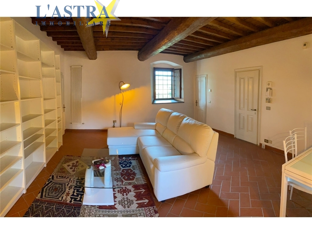 Appartamento in vendita a Scandicci zona Cerbaia - immagine 2