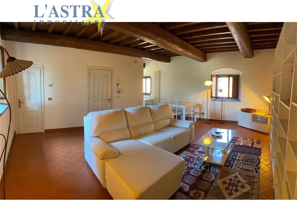 Appartamento in vendita a Scandicci zona Cerbaia - immagine 3