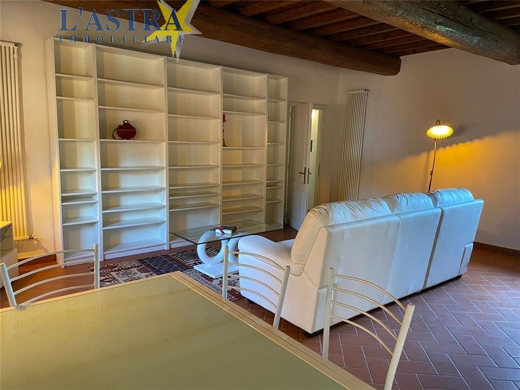 Appartamento in vendita a Scandicci zona Cerbaia - immagine 4