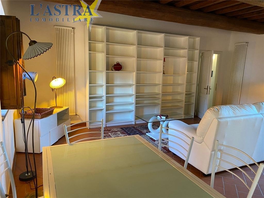 Appartamento in vendita a Scandicci zona Cerbaia - immagine 5