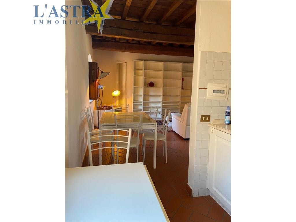 Appartamento in vendita a Scandicci zona Cerbaia - immagine 9