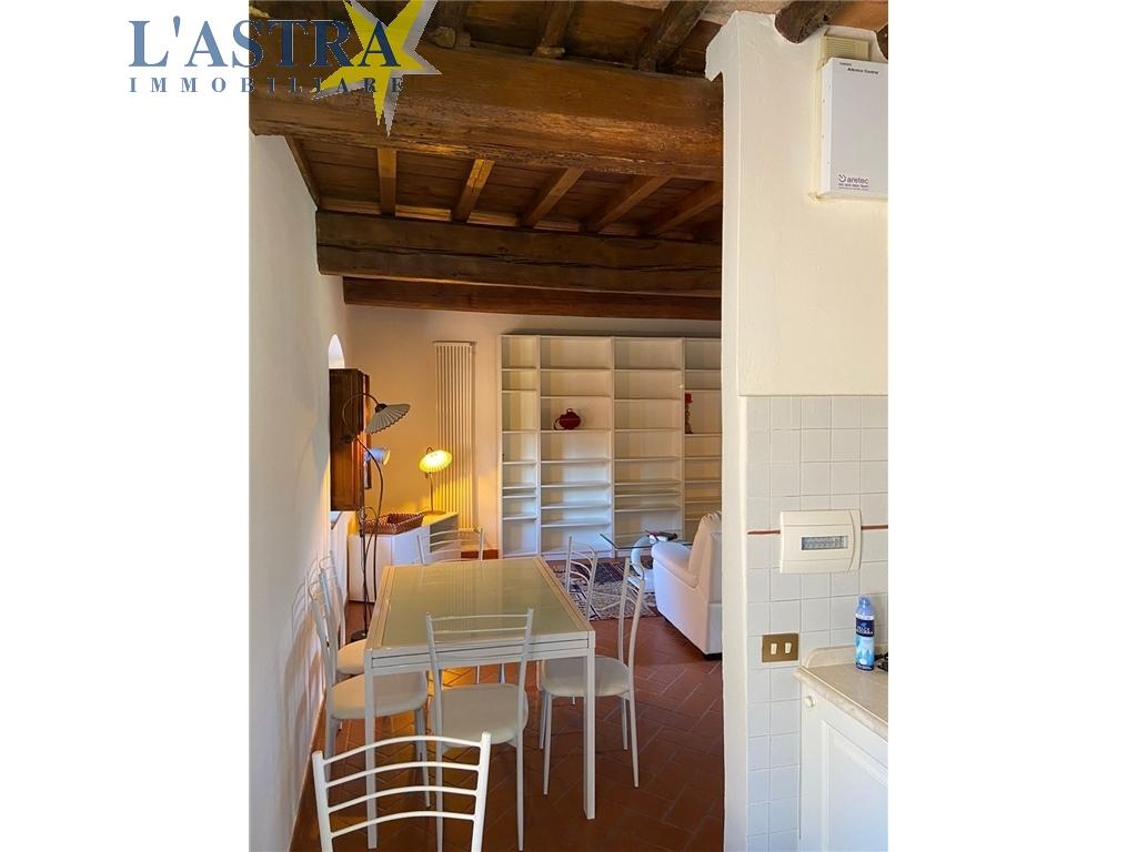 Appartamento in vendita a Scandicci zona Cerbaia - immagine 11