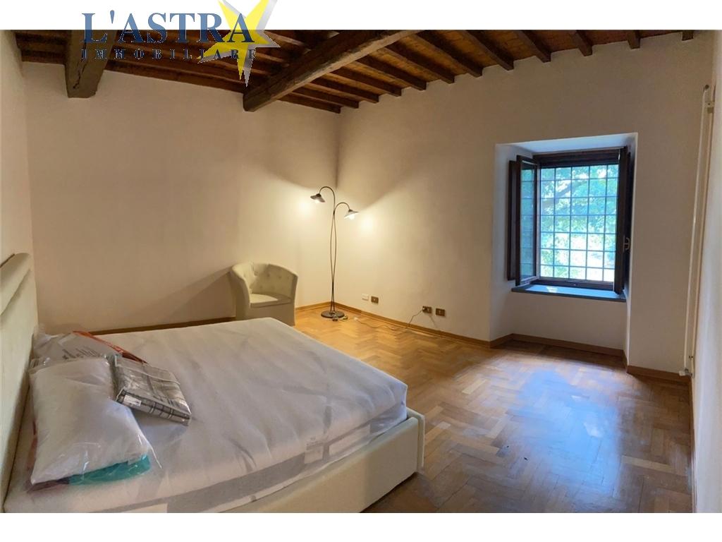 Appartamento in vendita a Scandicci zona Cerbaia - immagine 14